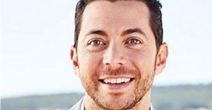 James Mathison runs against Abbott
