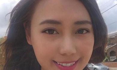 Mengmei 'Michelle' Leng.