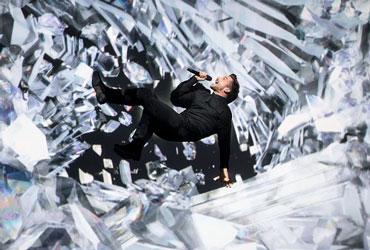 russia eurovision