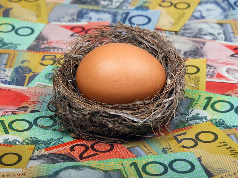 federal budget 2016 superannuation