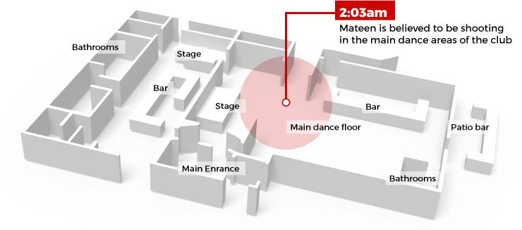 0615pulse-floor-plan1-extra