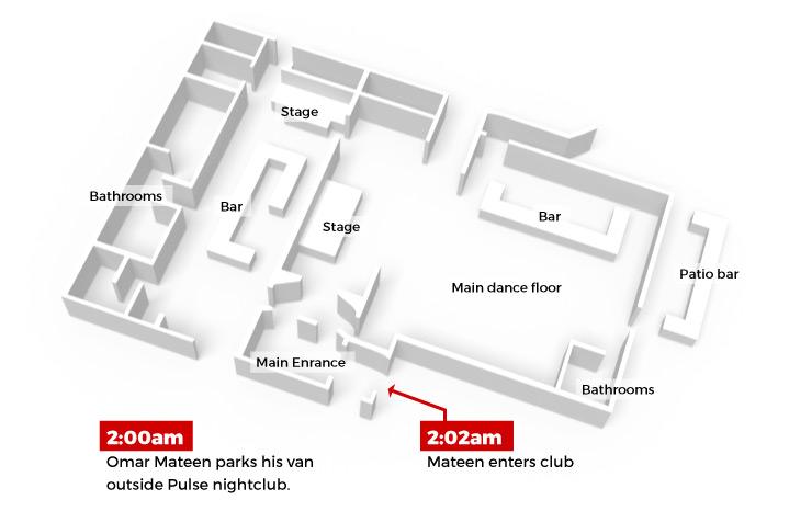 0615pulse-floor-plan1