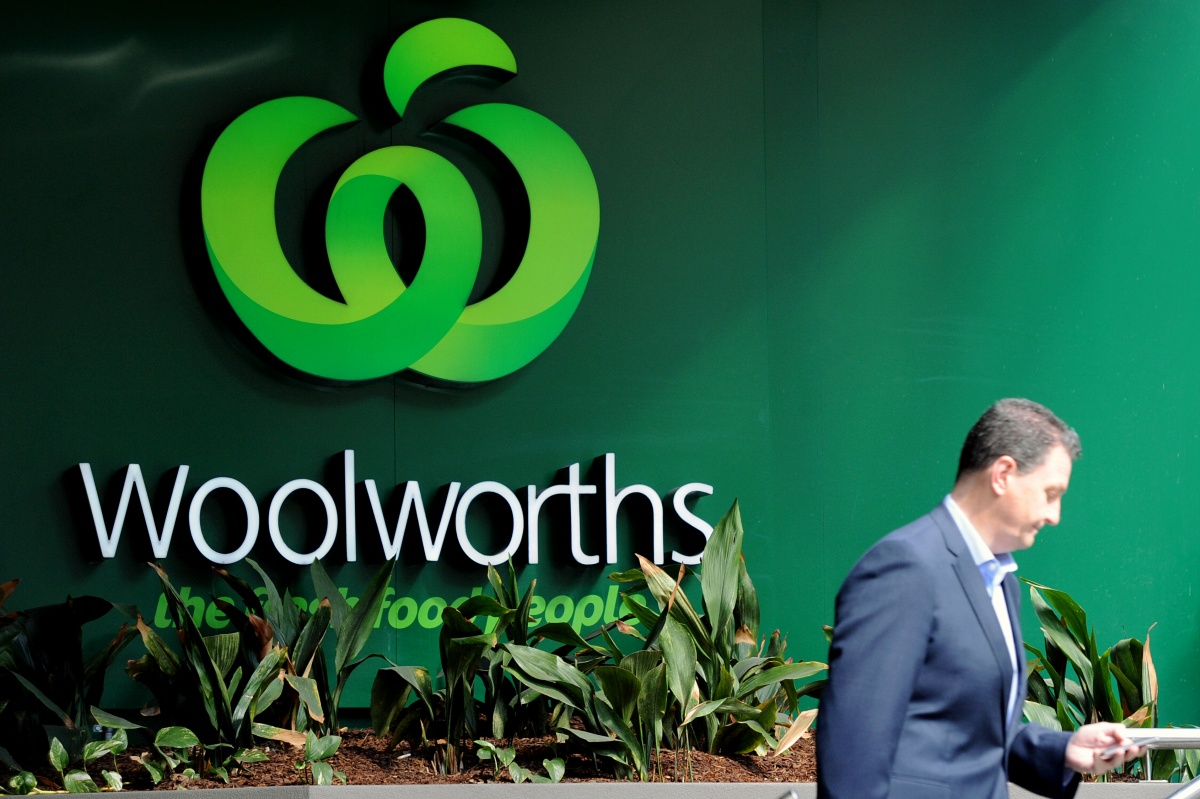Woolworths' decision to drop Select range will likely do little to restore consumer trust and sales growth.