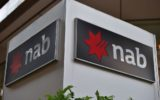 fees court asic NAB