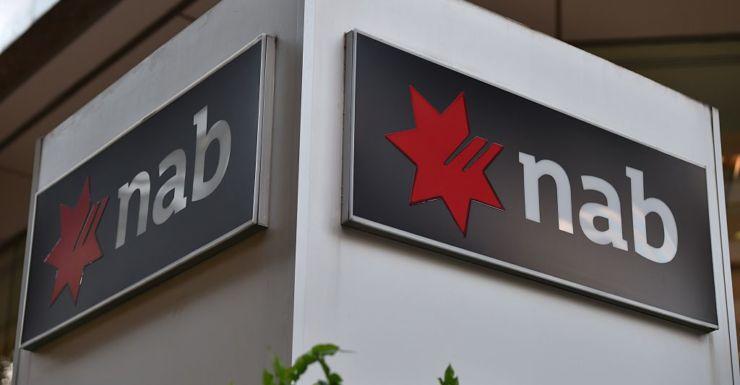 fees court asic NAB