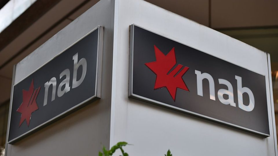 NAB outage hits ATM withdrawals and Eftpos transactions