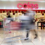 Coles online
