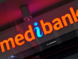 medibank sued policy breach