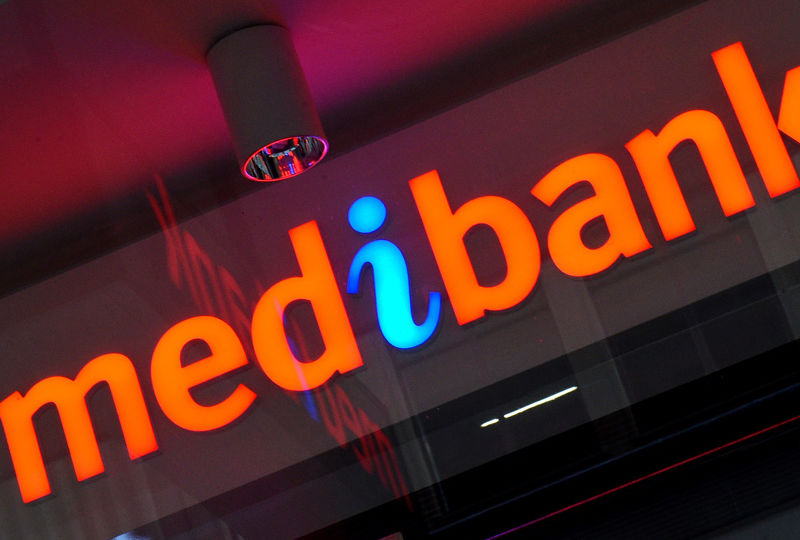 medibank sued policy breach