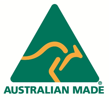 Most consumers don't know the difference between Product of Australia and Made in Australia