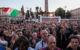 raggi campaign rome