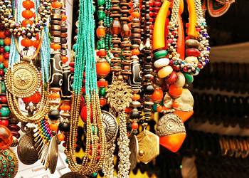 cheap jewellery