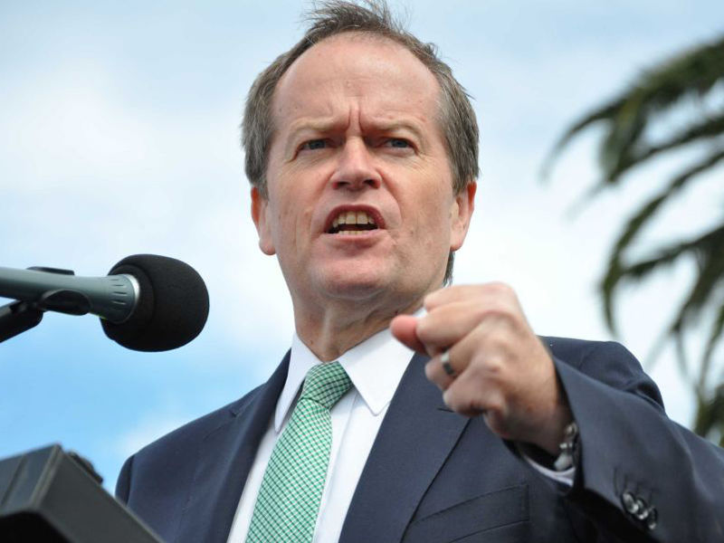 health policy shorten