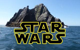 star wars great skellig