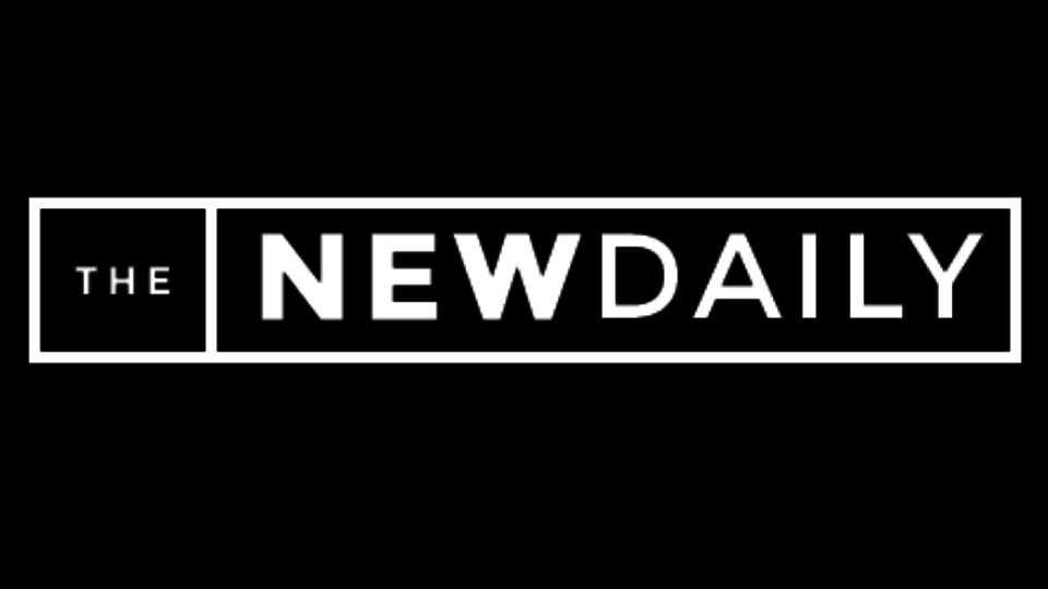 thenewdaily-logo-square