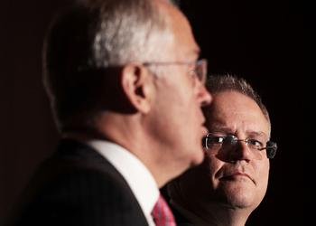 Turnbull Morrison