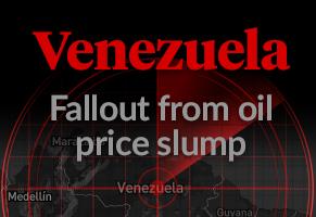 0823alertVenezuela