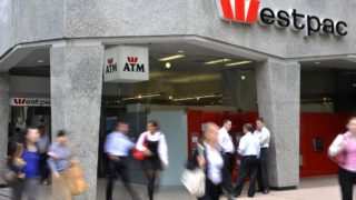 Westpac and NAB are refusing to rule out hiking late payment fees.