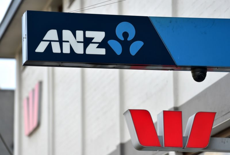 Lending standards have been tightened by the big banks. Photo: AAP