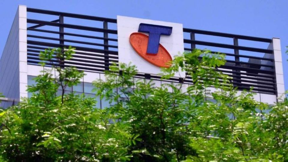 Telstra customers experience nationwide outage
