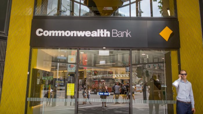 CBA was rocked by major insurance and financial planning scandals.