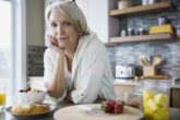 Women of a certain age are often overlooked. Photo: Getty