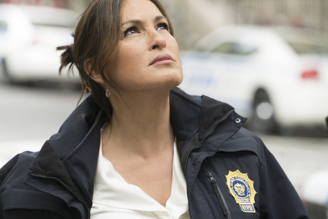 Why I M Dressing Like A Female Detective The New Daily