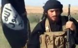 al-adnani islamic state