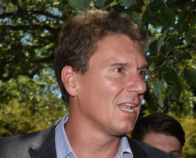 coalition superannuation policy
