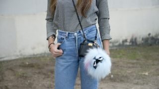 Denim trends change every year, but some styles endure.