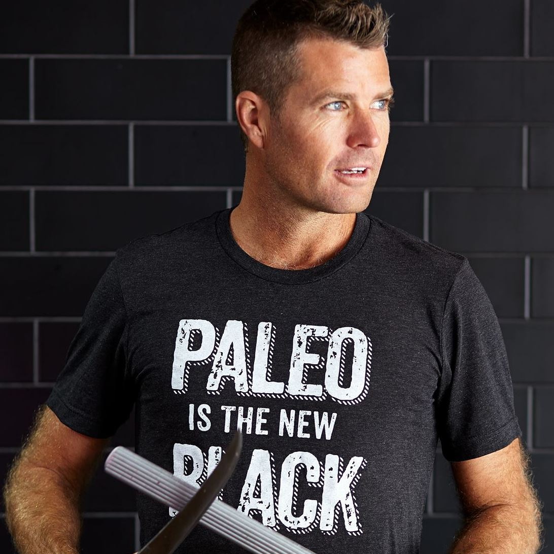 pete evans sunscreen