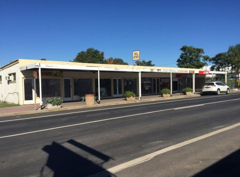 Deceased Estate Property Auctions Perth