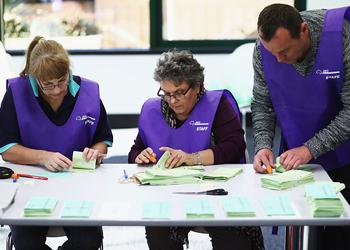 aec vote count
