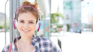 Will iPhone users be forced to buy new headphones?