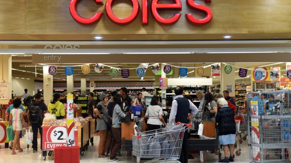 how to open indian grocery store in australia