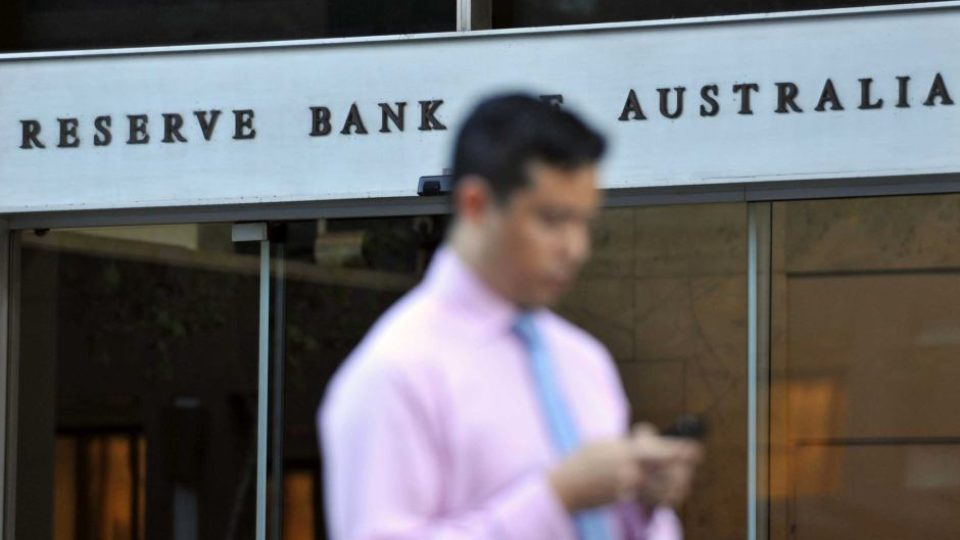 RBA expected to keep interest rate on hold