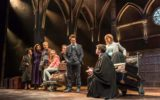Harry Potter and the Cursed Child stage play fans warned of void black market tickets.