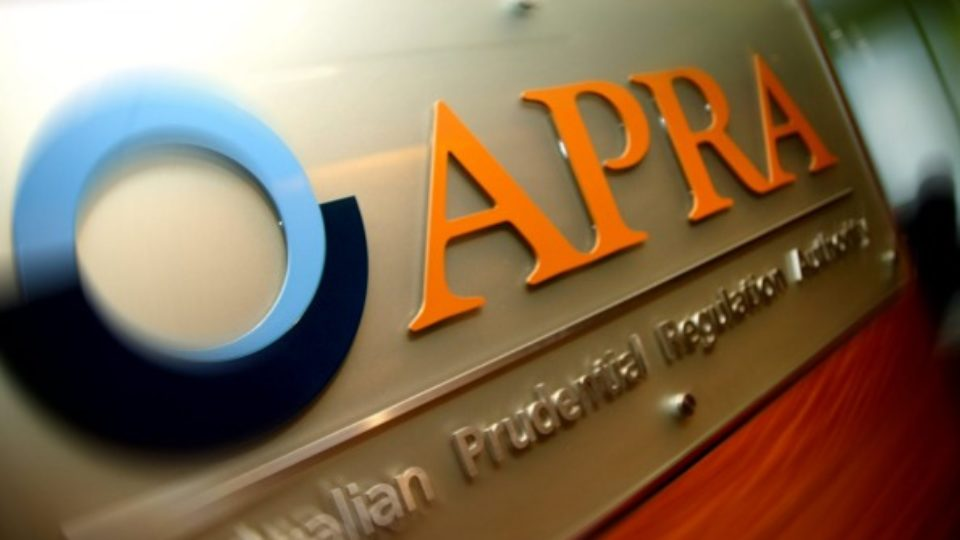apra review