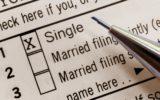 2021 census