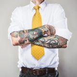 http://thenewdaily.com.au/money/work/2016/08/01/tattoos-in-the-workplace