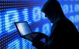logins stolen dark web