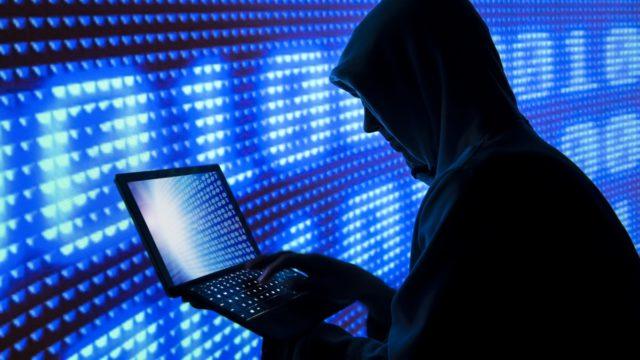Australian suspect's 'dark web' bust in Germany sparks wave of police raids in Brisbane