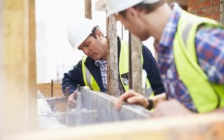 what do tradies charge