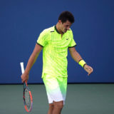 us open kyrgios tomic