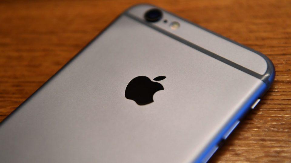 apple iphone 7 release date