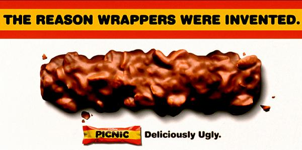 cadburys-picnic-wrappers-small-98940