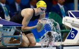 cate campbell swimmer