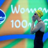 cate campbell olympics
