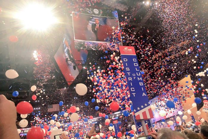 republican party convention