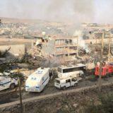 Cizre car bomb attack